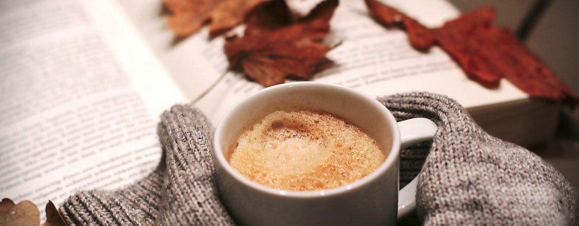 Comment bien vivre l'automne fengshui mulhouse alsace